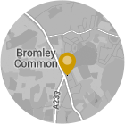 Bromley Common